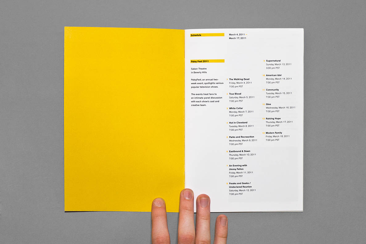 event booklet abstract layout background set for art template
